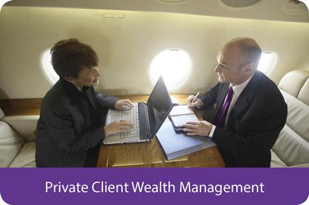 Private Client Wealth Management | GTC